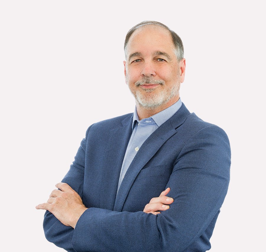 John Yeager, CPA and Business Growth Consultant